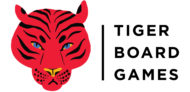 Tiger Board Games